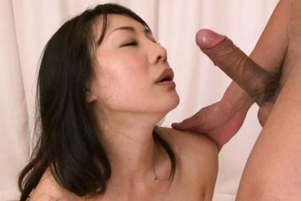 Oral Sex Japan 86