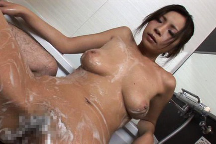 Httpfhg jpmilfs com43308sumirematsumilf2pkms02sumirematsudreamhotnudewife6natsmjeymjk6mte6mty000220933. Sumire Matsu Asian has pussy rubbed and cans covered in lotion