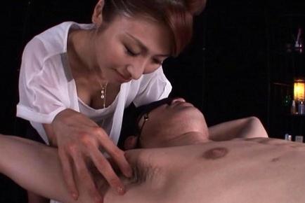 Akari asahina. Akari Asahina Asian suc penish in 69 and