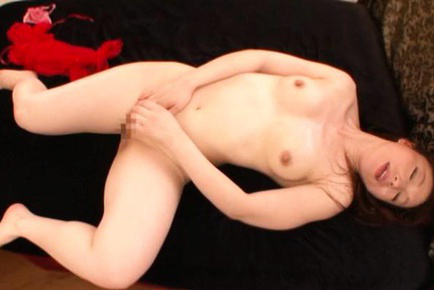 Httpfhg jpmilfs com44690midoritakashimamilf3mama302midoritakashimahornycheatingwifeisterrible10natsmjeymjk6mte6mty000220934. Midori Takashima Asian rides violent cock and has boobies fondled