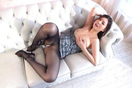 Httpfhg jpmilfs com44934yuitatsumimilf2dv1452yuitatsumipantyhosetheworld3natsmjeymjk6mte6mty000219993. Yui Tatsumi Asian shows great anal in stockings and uses dildo